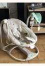 avis Balancelle Ingenuity par delphine