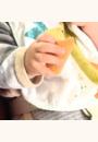 avis Petits boudoirs à l'huile essentielle d'orange douce par Charlotte