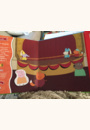 avis Mon livre magnets Peppa Pig par Jennifer