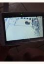avis Babyphone vidéo MBP48  par Emilie