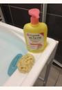 avis Shampooing Extra-doux à l'extrait de fleur d'amandier hydratant par Marion
