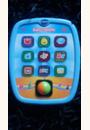 avis Baby tablette bilingue par sayo