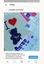 avis Crème hydratante apaisante par Siham