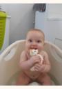 avis Jouet de bain So pure Sophie la girafe par Manach
