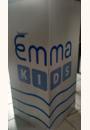 avis Le Matelas bébé - Emma Kids par Marina