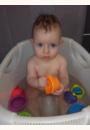 avis Siège de bain Opla par lydie