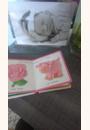 avis L'imagerie des bébés - Les couleurs par clemence