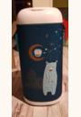avis Jupe décorative pour poubelle Dress Up par Amelie