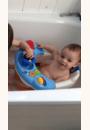 avis Siège de bain interactif par Ophelie
