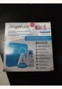 avis Moniteur Angelcare AC401 par Linda