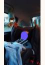 avis Siege auto Safefix plus TT isofix par Nora