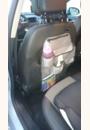 avis Organiseur pour siège voiture par audrey