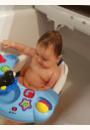 avis Siège de bain interactif par Aurore