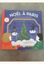 avis Livre-CD Noël à Paris  par Linda