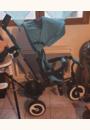 avis Tricycle fonctionnel Aston par Alice