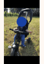avis Tricycle Strolly Compact  par Charlotte