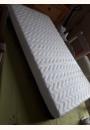 avis L'incroyable matelas bébé Tedi & son drap magique 60 x 120 par jean claude
