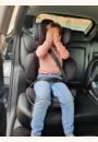 avis Siège auto Rodifix Air Protect  par Léa