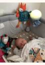 avis Veilleuse / Projecteur Next2 Stars - First Dreams par Liza