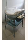 avis Table à langer avec baignoire Cuddle & Bubble Comfort par CLAIRE