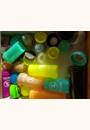 avis Biberon anti-colique 260 ml par Lily