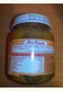 avis BIO Pommes Abricots Céréale dès 4 mois par magali