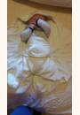 avis Babynomade fleur de coton par Marie Charlotte