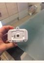avis Thermomètre Hygromètre par Lea