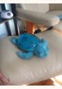 avis Tranquil Turtle par Emilie