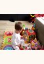 avis Super Cube des Découvertes par Sophie