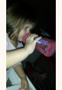 avis Biberon anti-colique INITIATION+ 150 ml par Angelina