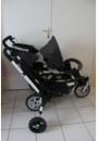 avis Buggypod Sidecar pour poussette par estelle
