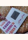 avis Au galop ! : Le premier livre qui bouge par Géraldine