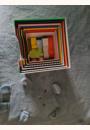 avis Cubes imagiers empilables et animaux en bois - Manibul par Maéva