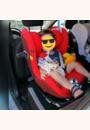 avis Siège auto Sirona Z i-Size par Cindy