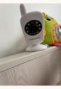 avis Babyphone vidéo HB 32 - Hellobaby par Anaïs