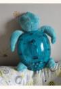avis Tranquil Turtle par janine
