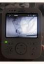 avis Babyphone vidéo numérique SCD630 par Marine
