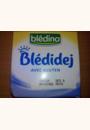 avis BLEDINA - Blédidej - Lait Céréales saveur Briochée par magali