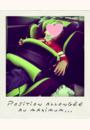 avis Siège auto Phoenixfix 3 par Christelle