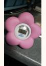 avis Thermomètre bain et chambre par Charlène