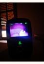 avis Babyphone vidéo Yoo Travel par Lucie