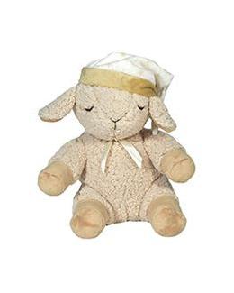 Peluche Mouton apaisant Sleep Sheep Smart Sensor