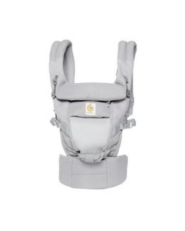 Porte-bébé Adapt Cool Air Mesh