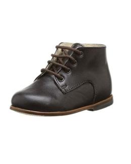 Chaussures Miloto
