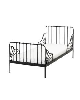 Cadre de lit extensible MINNEN