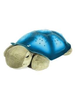 Veilleuse Twilight Turtle Bluetooth