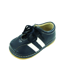 Chaussures souples Basic