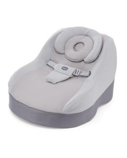 Transat ergonomique Comfy Nest