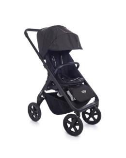 Poussette Mini Stroller